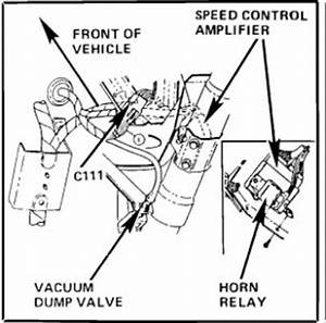 89 f150 horn relay location get free image about wiring With ford f 150 cruisecontrol deactivation switch together with 1990 ford
