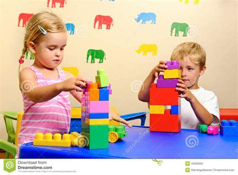 childhood playtime stock photo image 18402000 404   childhood playtime 18402000