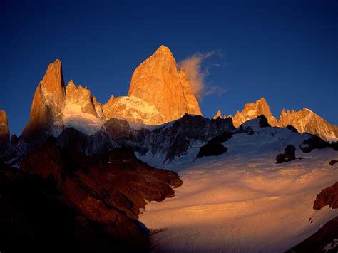 sasailuv fitz roy argentina chile beautiful mountain
