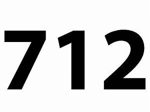 Notendurchschnitt Berechnen : zahl 712 ~ Themetempest.com Abrechnung