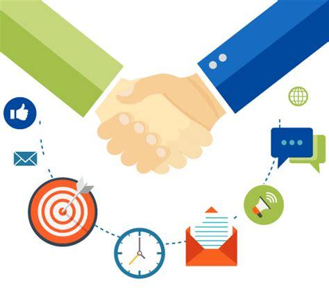 key areas  address   saas customer agreements
