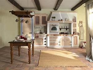 Stunning cucine in stile photos for Cucine in stile