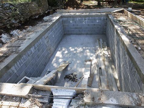 Swimming Pool Construction Kent  Swimming Pool Builders