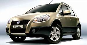 Auto Veicoli Blog  Richiami Auto  Fiat Dobl U00f2  Qubo E