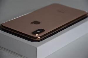 apple 15 rabatt