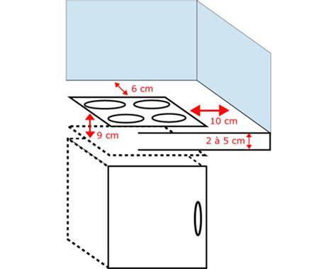 installation plaque de cuisson installation plaque de cuisson table de cuisine