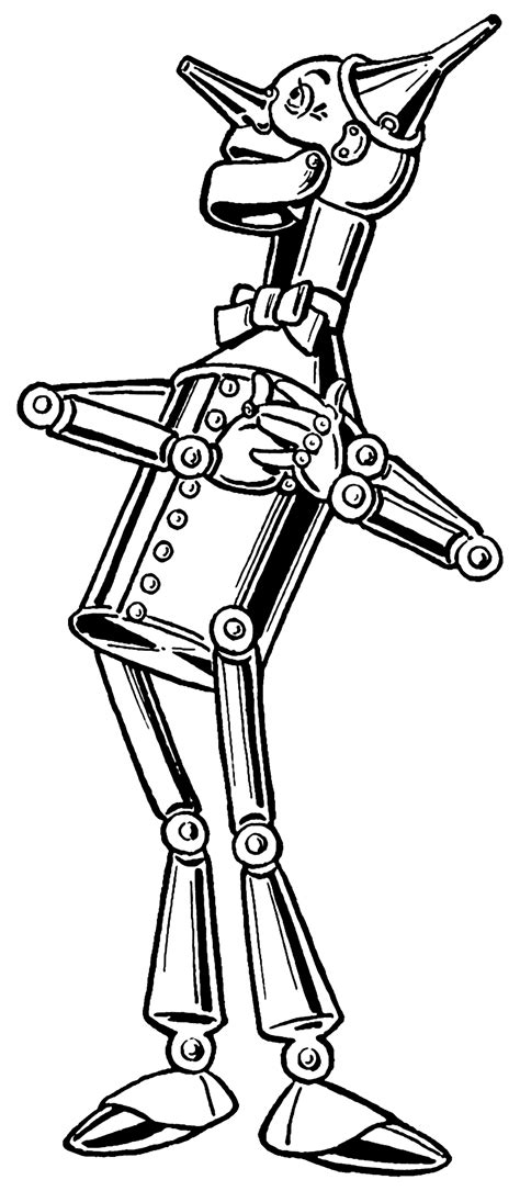 tin woodman wikipedia wiki