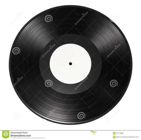 Vinyl record stock photo. Image of listen, equipment ...