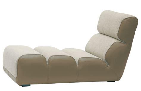 coussins mousse pour canapé mousse pour coussin de canape maison design bahbe com