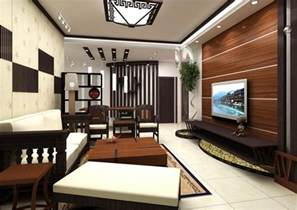 modern living room decor ideas modern living room design trends for 2017 2018 home decor buzz