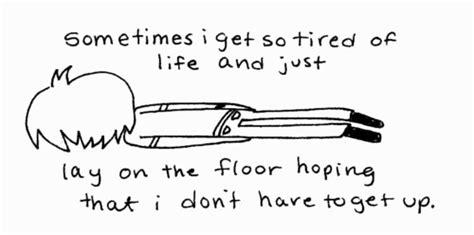 lying   tumblr