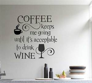 wall stickers astonishing wall lettering decals wall With wall letter decals hobby lobby
