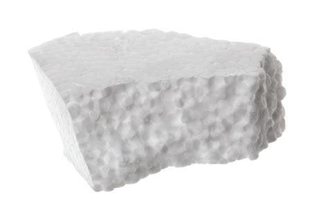 polystyrol styropor unterschied w 228 rme und k 228 lted 228 mmung beim versand ratioform