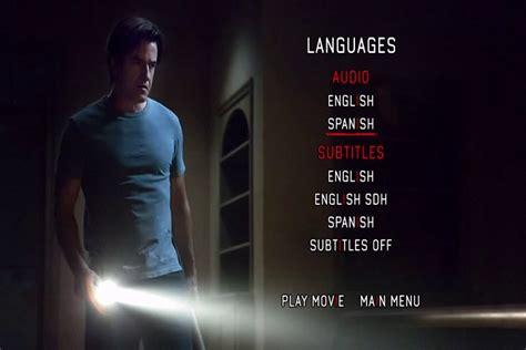 Insidious: Chapter 3 [2015] Final [NTSC/DVDR] Ingles ...