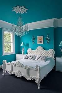 the four best paint colors for bedrooms With quelle couleur avec bleu marine 18 chambre adulte marron turquoise