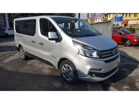 fiat talento panorama sold fiat talento 1 6 twinturbo mj used cars for sale