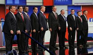 republican-presidential-debateCandidates.jpg