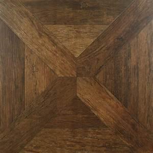 Parquet Wood Floor Tiles Gallery Tile Flooring Design
