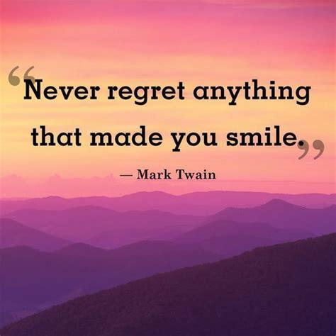 epic smile quotes  evoke true   smiling