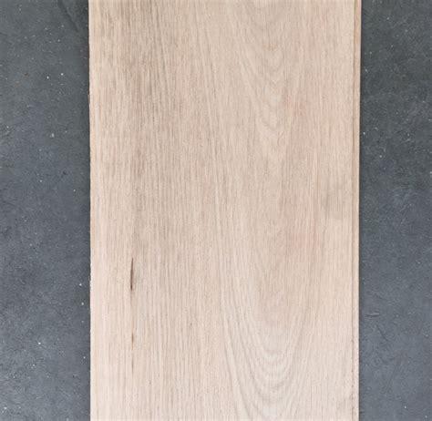 machined oak flooring solid rustic oak 160mm encore reclamation