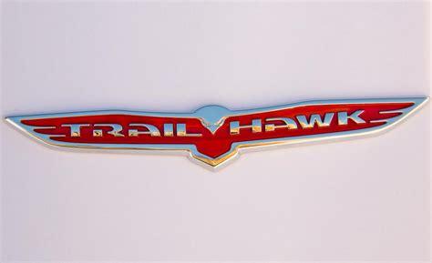 jeep cherokee logo car and driver