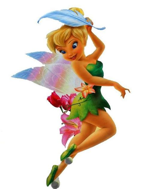 shipping flying tinkerbell wall decals  wall