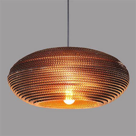 wooden light fixtures extraordinarily unique wooden light fixtures that you must