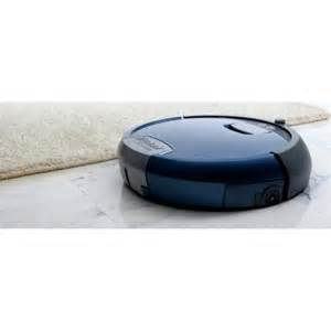 irobot scooba 385 robot floor mop and cleaner
