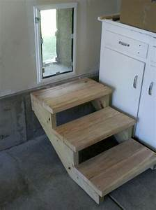 pinterest discover and save creative ideas With dog door steps