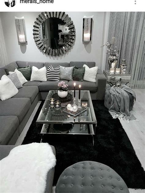 comfortable  cozy living rooms ideas   check