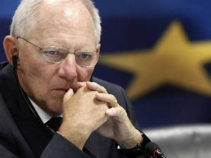 Germany's finance minister says 'Greece has moved ...