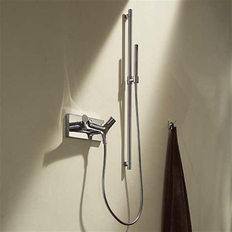 Bathroom idea: Axor Starck Organic bathroom design