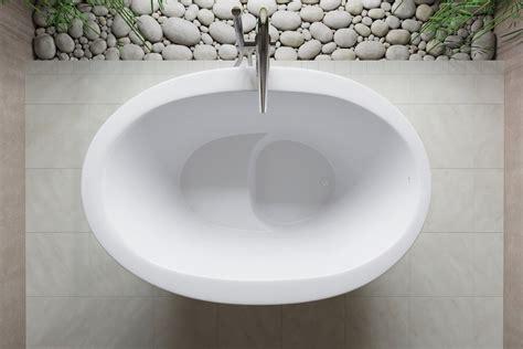 Small Bathtub by Nine Small Freestanding Baths For Bathrooms