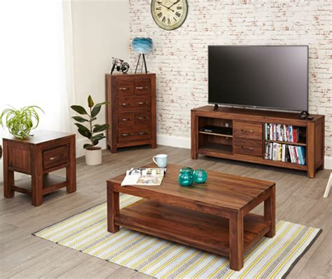 living room furniture  wooden furniture store
