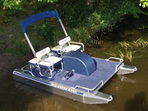 Kennedy Pontoon Paddle Boats paddle boats pedal boats paddle boats for sale