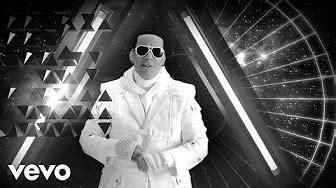 Don Omar Illuminati by Reggaeton Illuminati Symbols