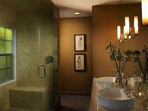 decoration earth tone paint colors home depot colors With bathroom earth tone color schemes