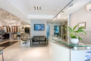 types of luminaires fixtures retail lighting and design