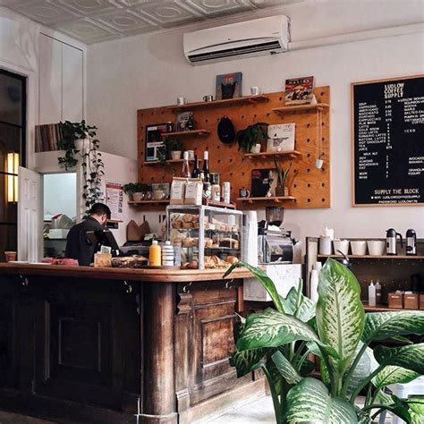 View credits, reviews, tracks and shop for the 2020 file release of ludlow coffee supply on discogs. Ludlow Coffee Supply, New York 📷@ss0522 perfect coffee shop corners @ludlowcoffeesupply # ...