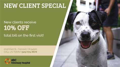 veterinarian  concord ca abc veterinary hospital