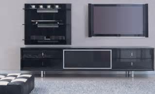 home interior tv cabinet design of tv cabinet interior decorating terms 2014