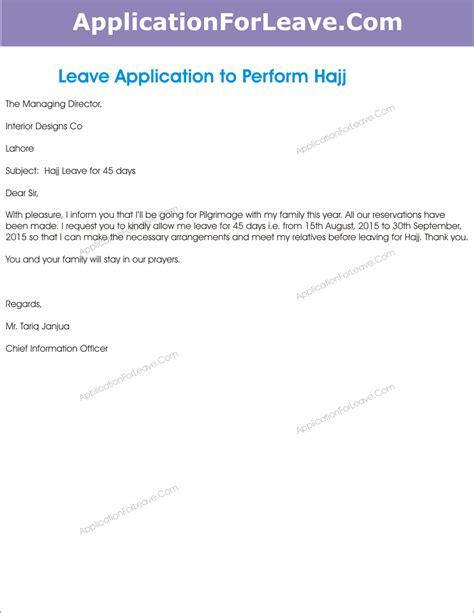application post it bureau writing matters 2nd edition pdf