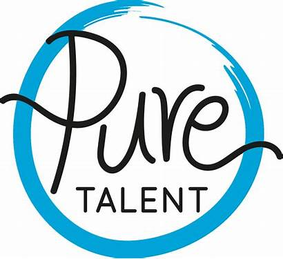 Talent Pure Youth Young Creative