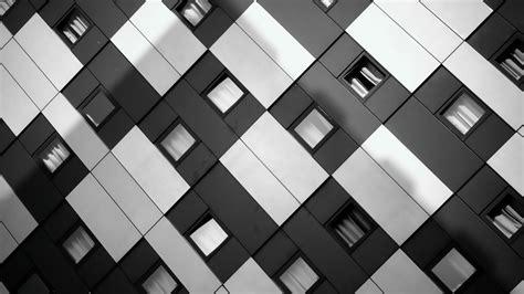 wallpaper windows architecture hd photography