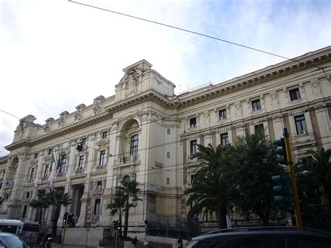 ministero dell istruzione sede ministero dell istruzione dell universit 224 e della ricerca