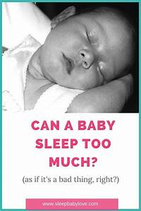 229 best Sleep Tips (Baby & Toddler) images on Pinterest ...