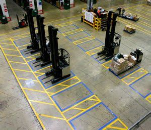 durable warehouse  marking  images warehouse
