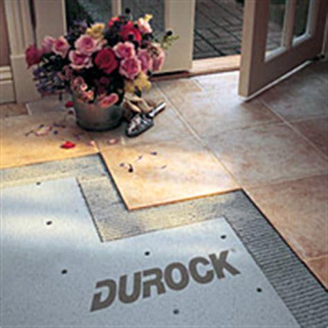 durock cement board usg cement board durock 174 brand national lumber company eshowroom