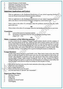sample business plan for clothing manufacturer cover With clothing manufacturing business plan