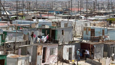 Coronavirus in South Africa: Deciding who lives and dies ...